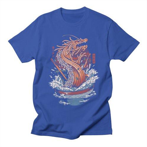 image for Ramen Dragon