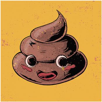ilustrata Logo