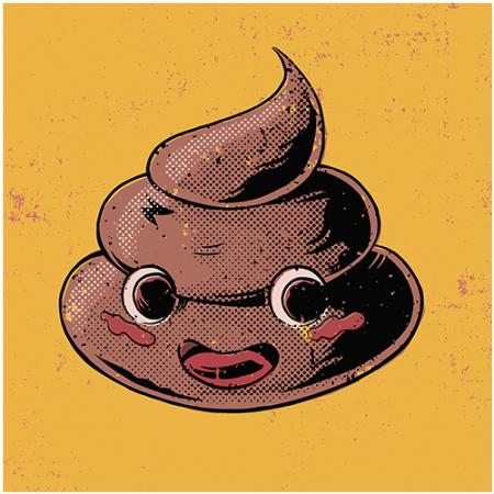 Logo for ilustrata