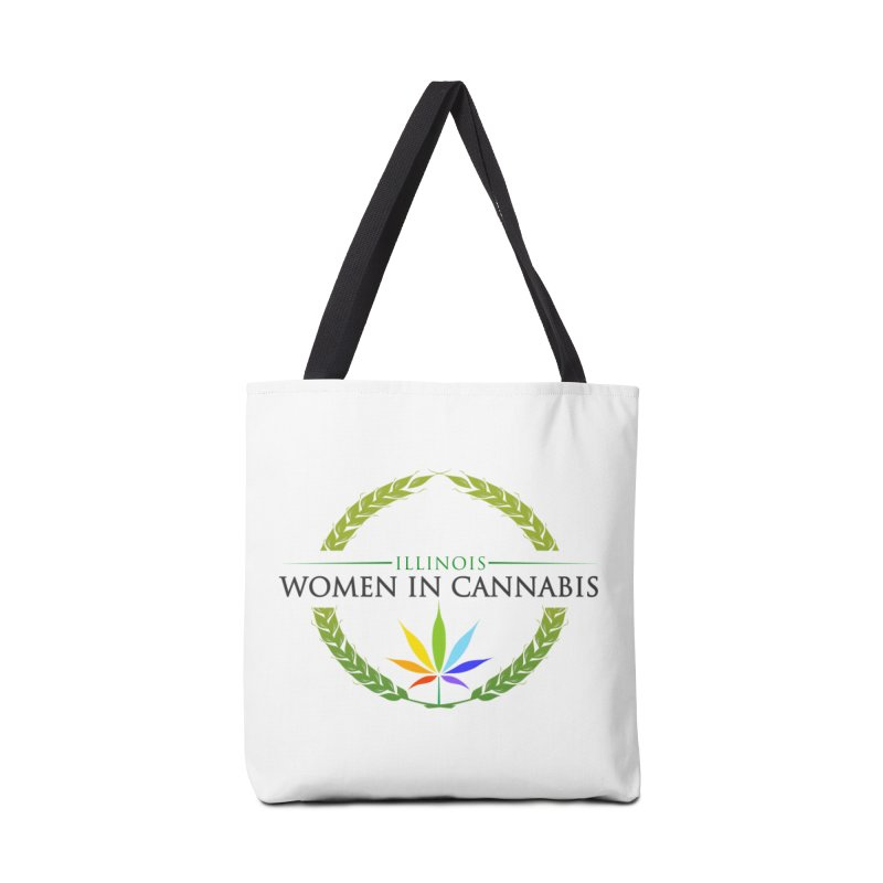 Accessories None by Illinois Women in Cannabis