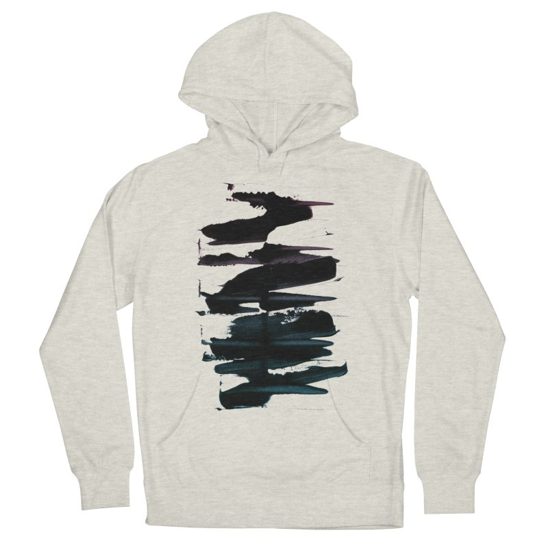 I'm Thinking of Lemons Men's Pullover Hoody by ilyya's Artist Shop