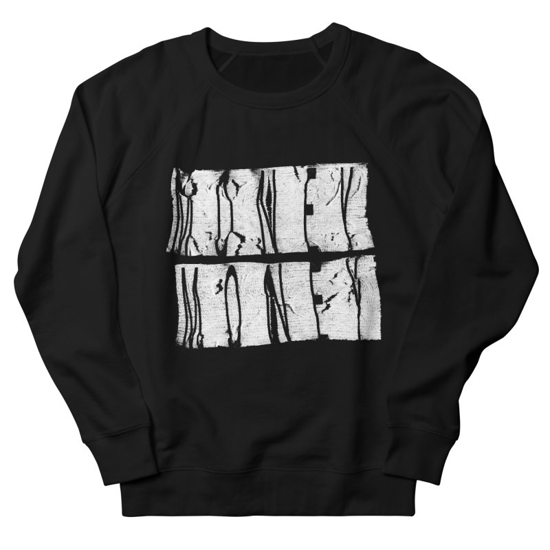 Money Women's Sweatshirt by ilyya's Artist Shop
