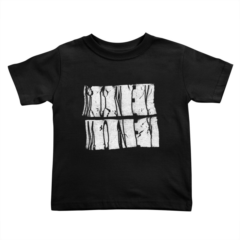 Money Kids Toddler T-Shirt by ilyya's Artist Shop