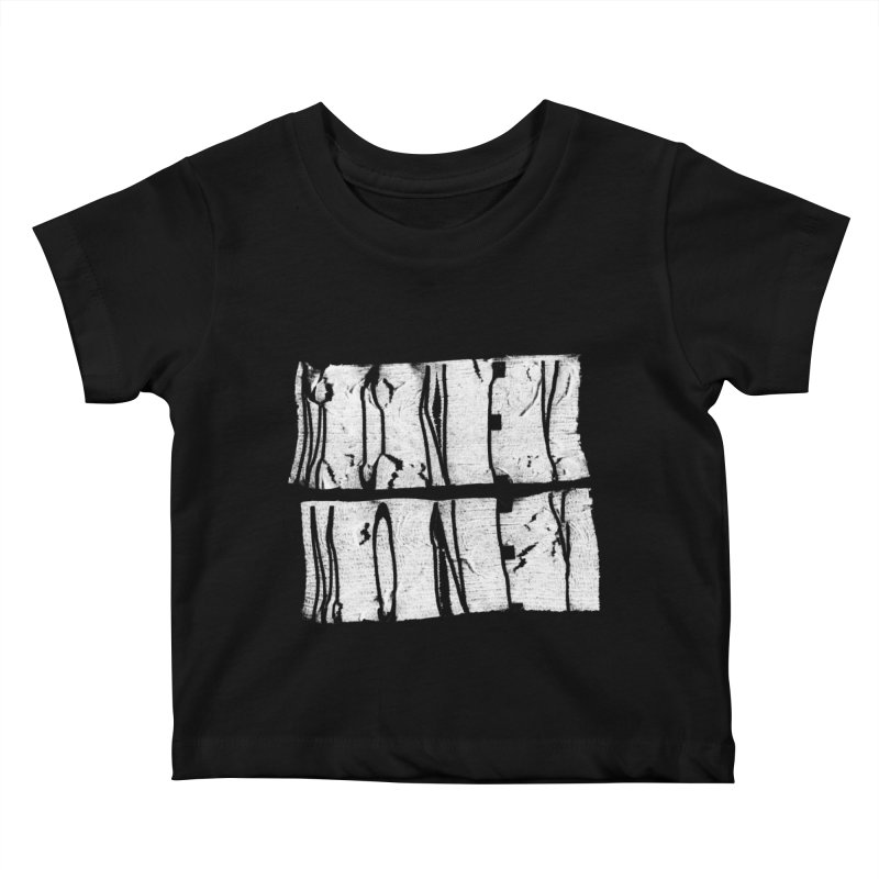 Money Kids Baby T-Shirt by ilyya's Artist Shop