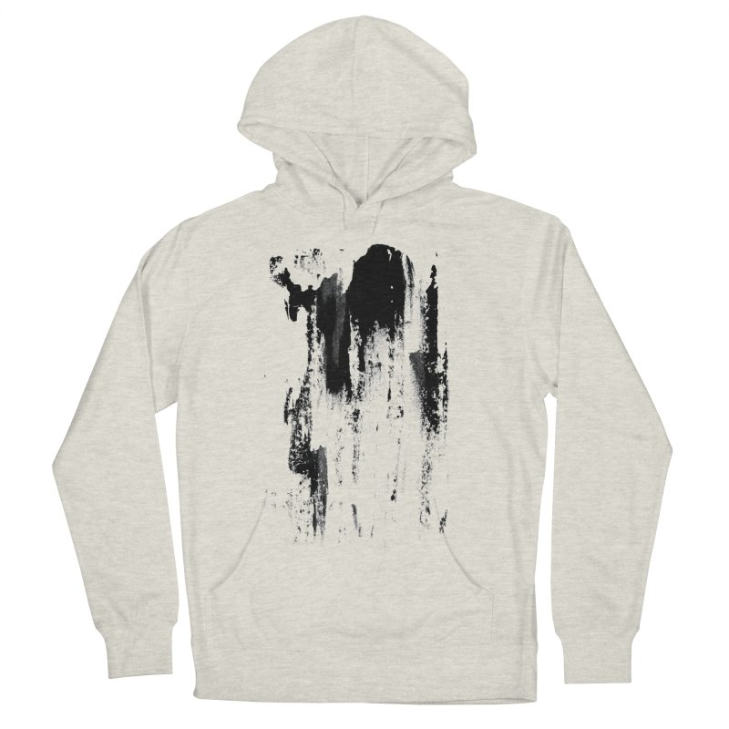 CRY Men's Pullover Hoody by ilyya's Artist Shop