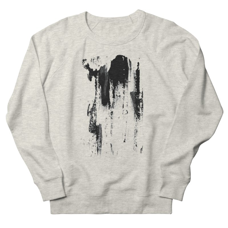 CRY Women's Sweatshirt by ilyya's Artist Shop