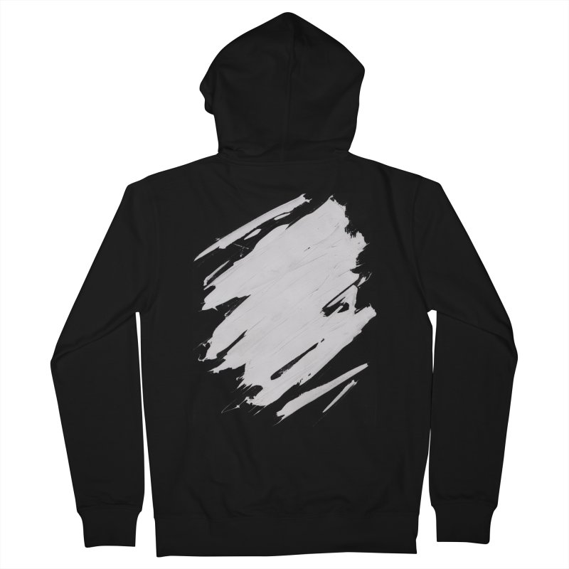 Lungs, Liver Men's Zip-Up Hoody by ilyya's Artist Shop