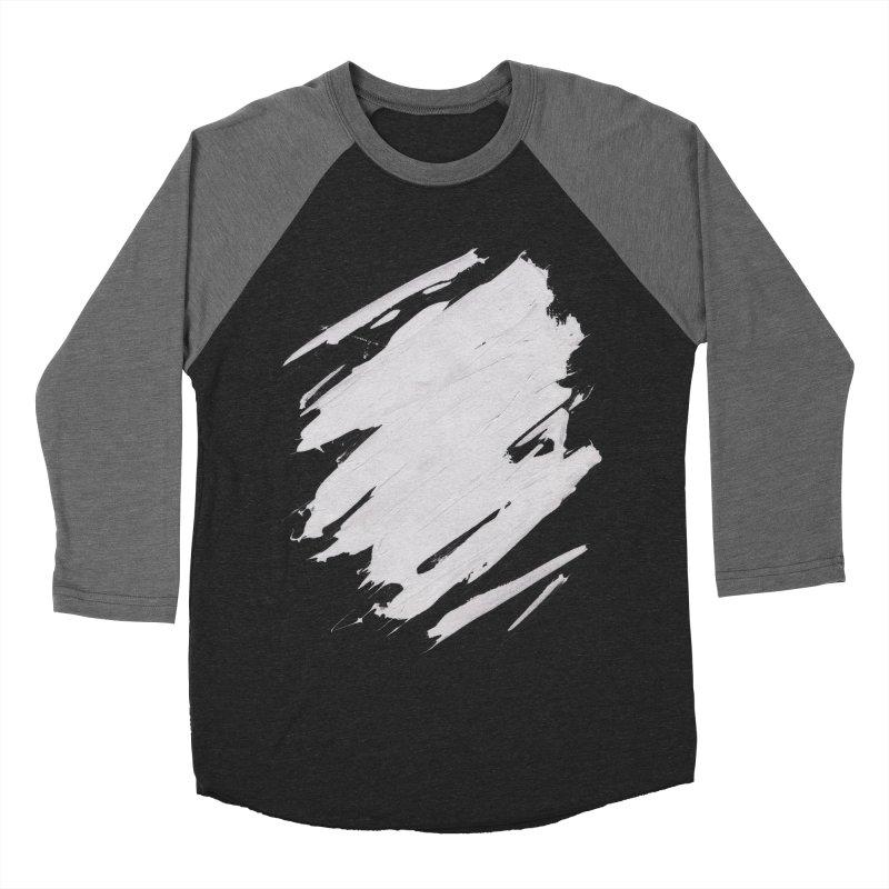 Lungs, Liver Women's Baseball Triblend T-Shirt by ilyya's Artist Shop