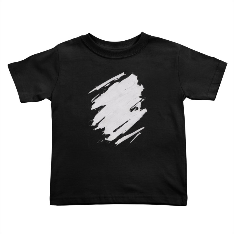 Lungs, Liver Kids Toddler T-Shirt by ilyya's Artist Shop