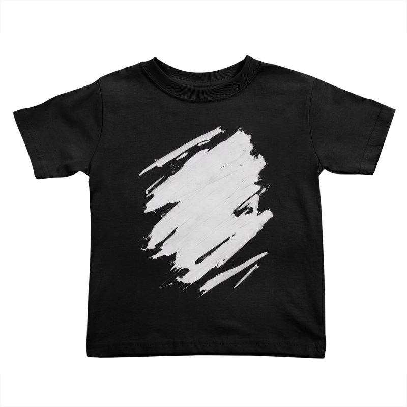 Lungs, Liver Kids Toddler T-Shirt by ilyya's Artist Shop