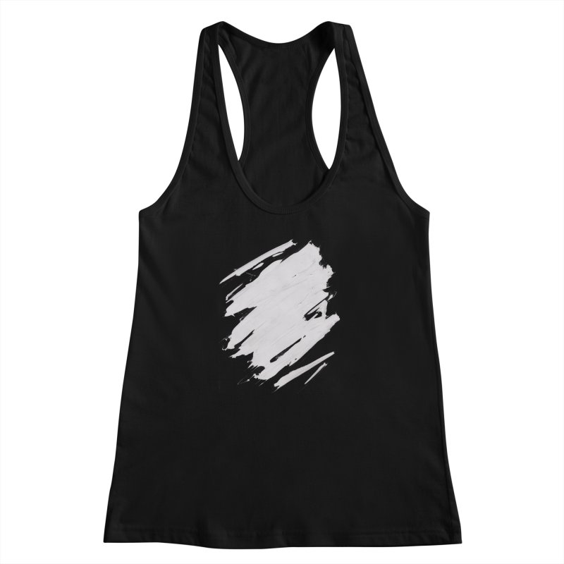 Lungs, Liver Women's Racerback Tank by ilyya's Artist Shop