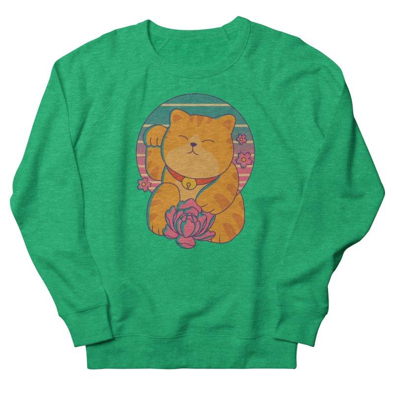 Acting Cute Women's Sweatshirt by