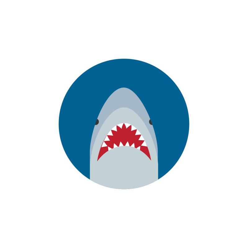 Shark Attack   by imaginarystory's Artist Shop