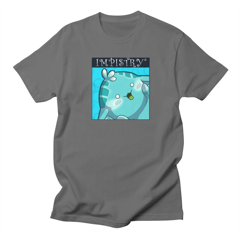 Impistry Women's T-Shirt by impistry's Artist Shop