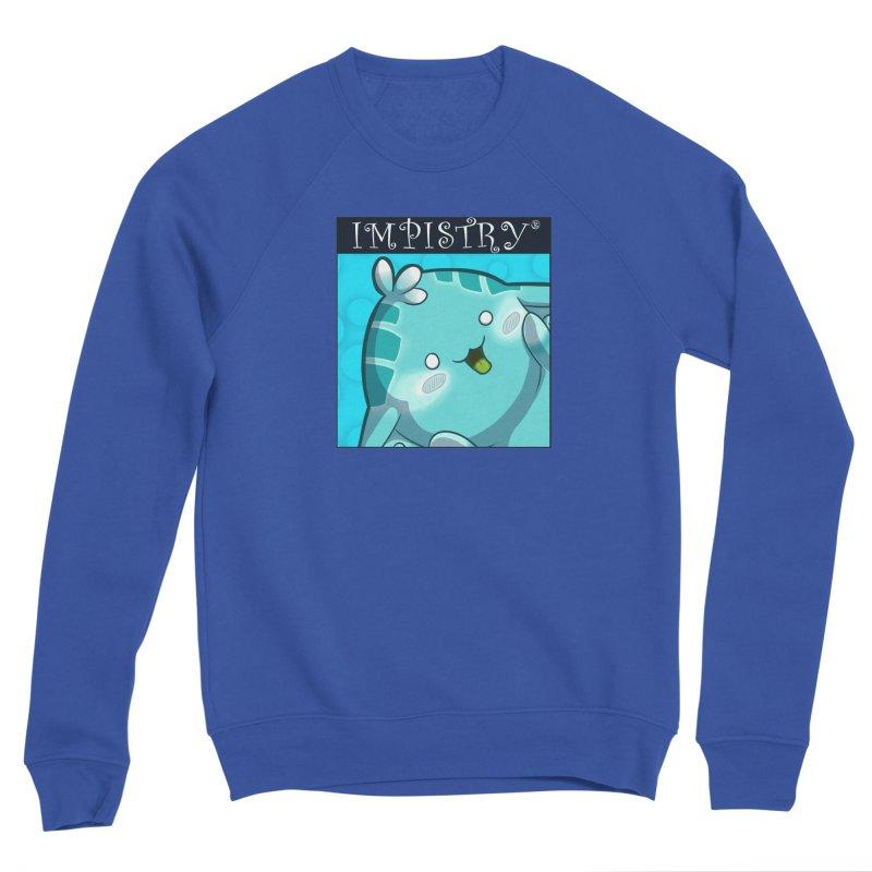 Impistry Women's Sweatshirt by impistry's Artist Shop