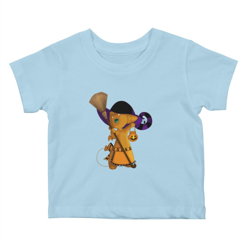 Kids None by impistry's Artist Shop