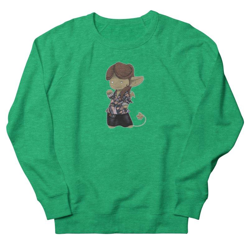 The Rani Impling Women's Sweatshirt by impistry's Artist Shop