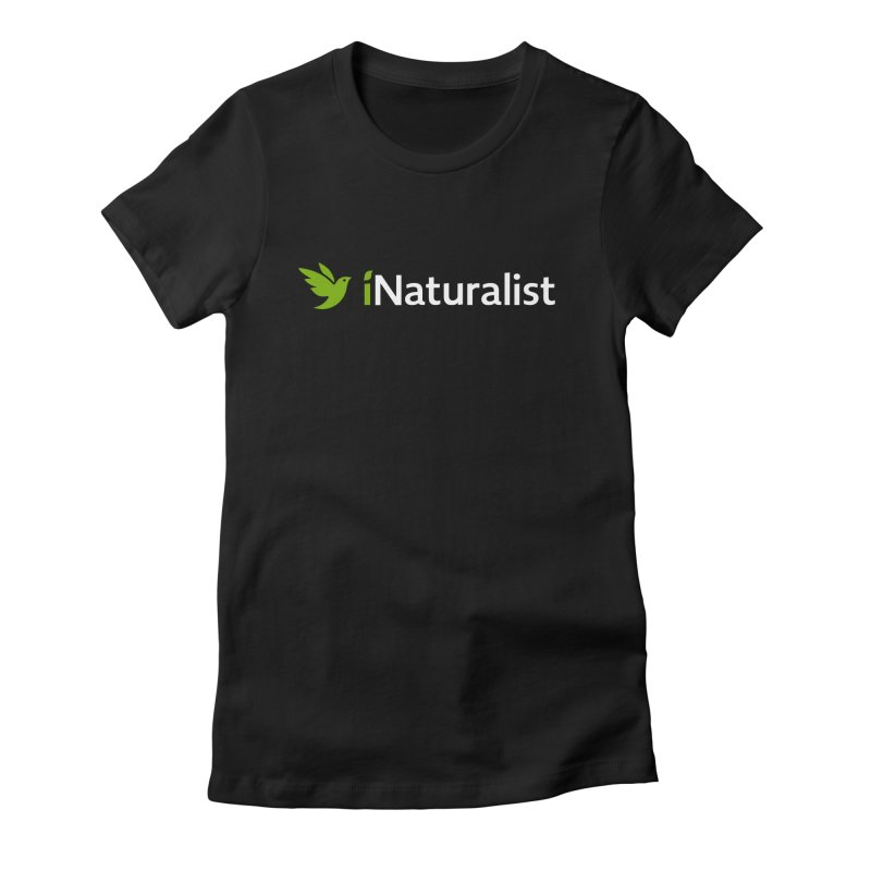 iNaturalist Logo Apparel Women's T-Shirt by iNaturalist Store