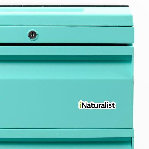 Inaturalist-Logo-Accessories