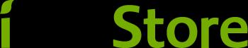 iNaturalist Store Logo
