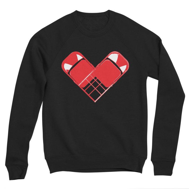 CHAIRish Women's Sweatshirt by inbrightestday's Artist Shop