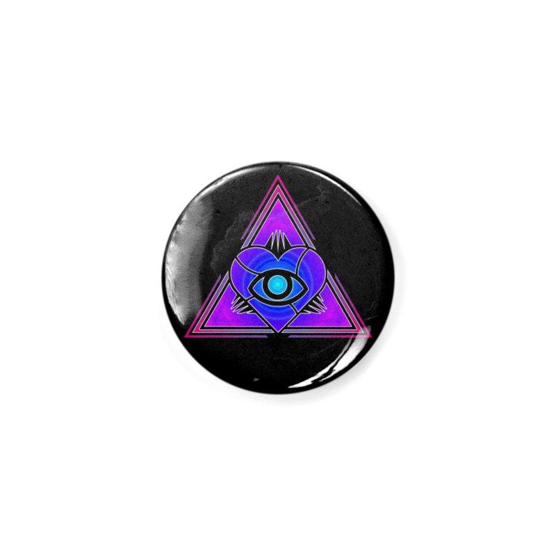 Illoveinati Accessories Button by inbrightestday's Artist Shop