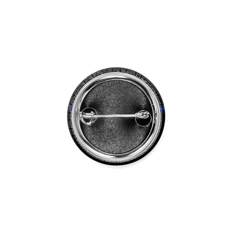 Liger Dark Accessories Button by inbrightestday's Artist Shop