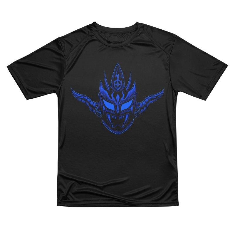 Liger Dark Men's T-Shirt by inbrightestday's Artist Shop
