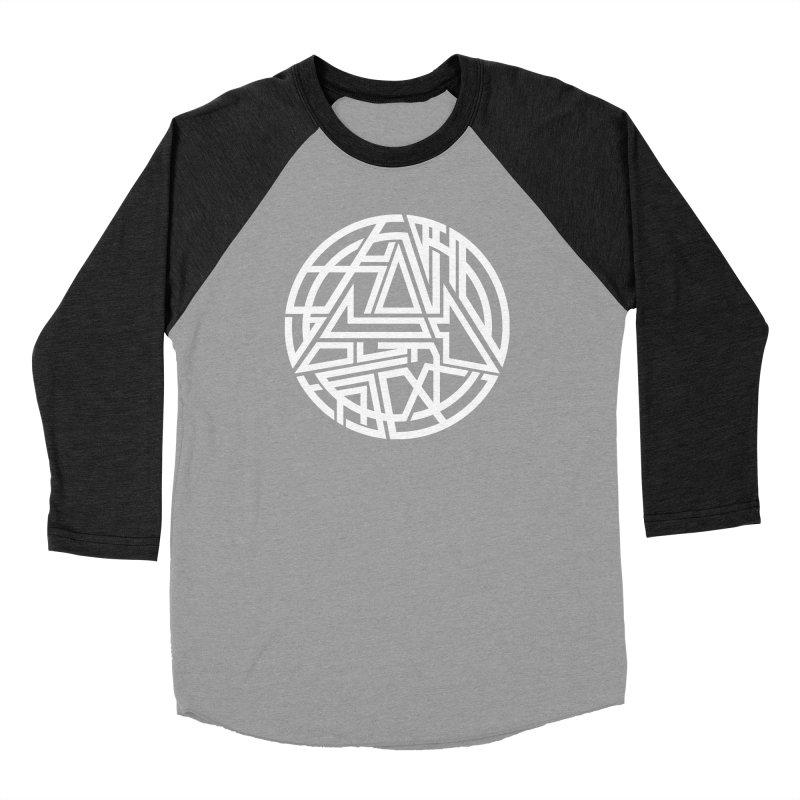 Brightest Men's Longsleeve T-Shirt by inbrightestday's Artist Shop