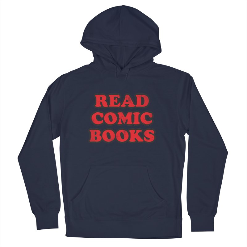 Classic Literature Men's Pullover Hoody by inbrightestday's Artist Shop