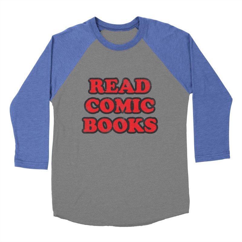 Classic Literature Women's Baseball Triblend T-Shirt by inbrightestday's Artist Shop