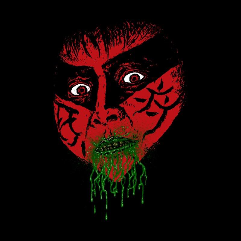 Muta Men's T-Shirt by inbrightestday's Artist Shop