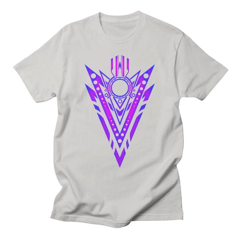 Soul Seeker Arrow Men's T-Shirt by inbrightestday's Artist Shop