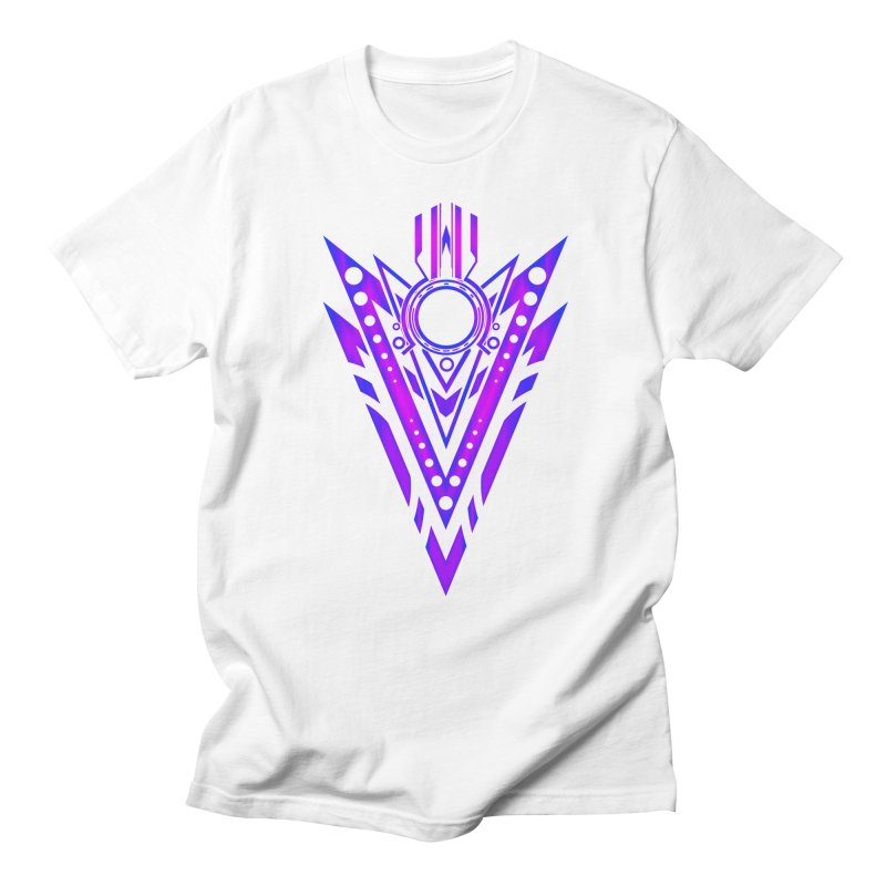 Soul Seeker Arrow Women's Unisex T-Shirt by inbrightestday's Artist Shop