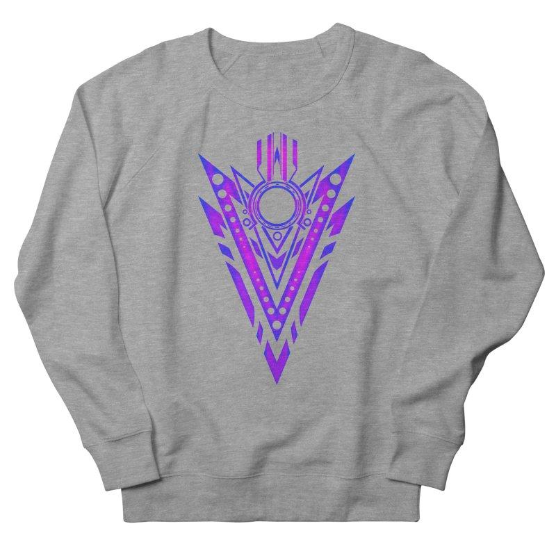 Soul Seeker Arrow Women's Sweatshirt by inbrightestday's Artist Shop