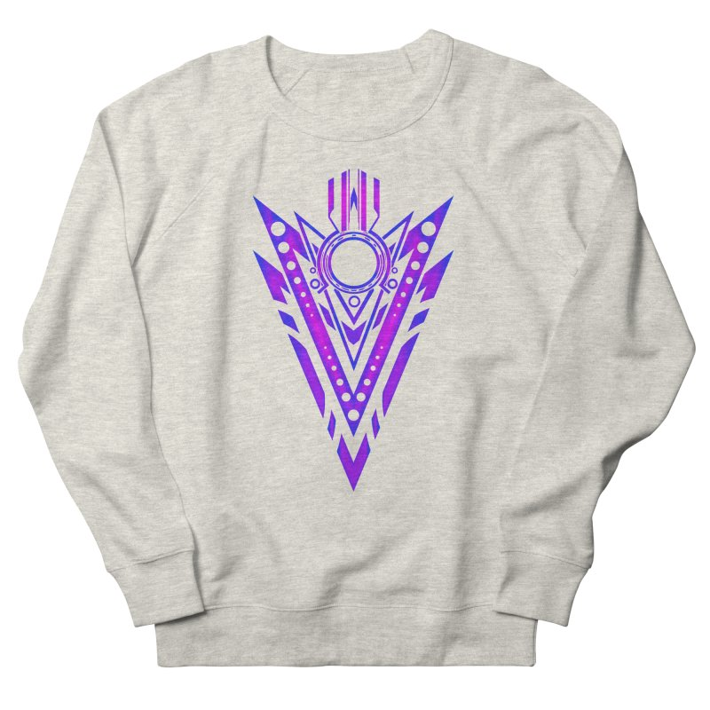 Soul Seeker Arrow Women's Sweatshirt by inbrightestday's Artist Shop