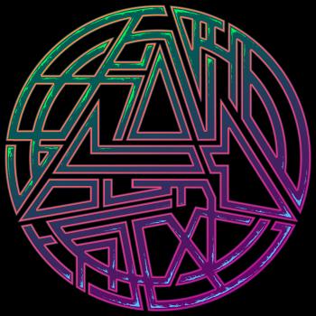 inbrightestday's Artist Shop Logo