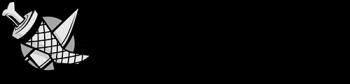 Incel Riot Bric-a-Brac Shop Logo