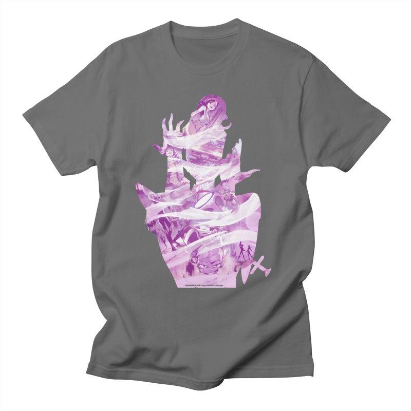 Tribute: The B.U.t14u7 1s Men's T-Shirt by incogvito's Artist Shop