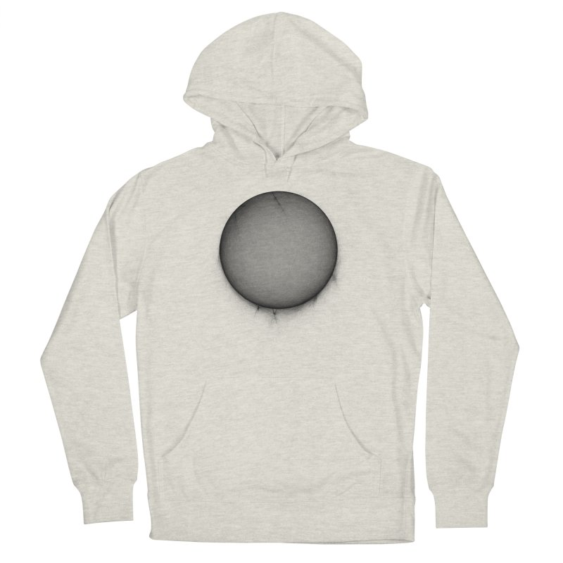 drift dcf4ca Men's Pullover Hoody by inconvergent