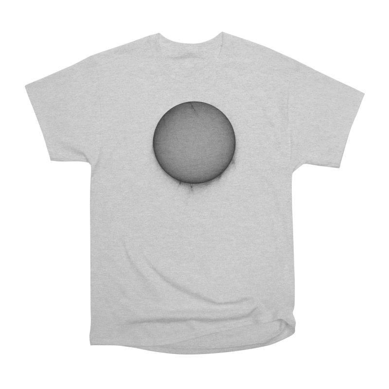 drift dcf4ca Women's Classic Unisex T-Shirt by inconvergent