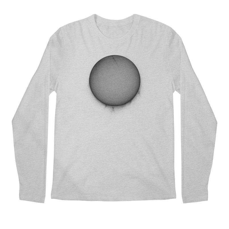drift dcf4ca Men's Longsleeve T-Shirt by inconvergent