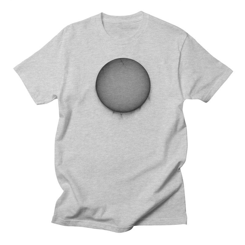 drift dcf4ca Men's Regular T-Shirt by inconvergent