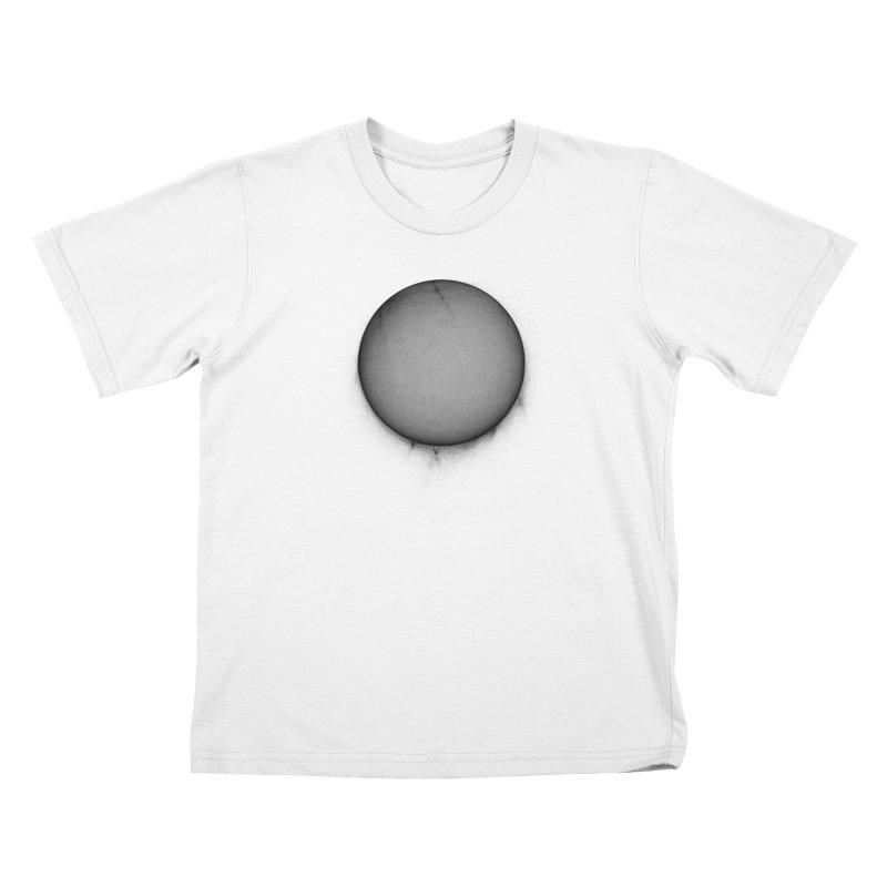 drift dcf4ca Kids T-Shirt by inconvergent