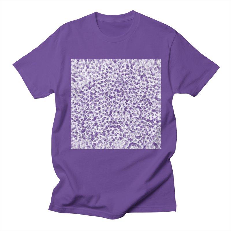 cell c85eec3 Women's Unisex T-Shirt by inconvergent