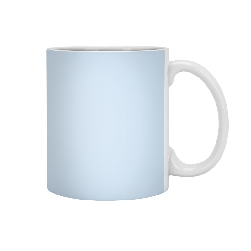 Vote! Accessories Mug by Incredibly Average Online Store