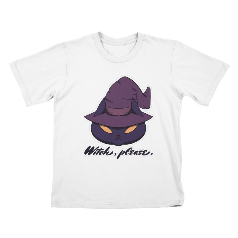Kids None by Incredibly Average Online Store