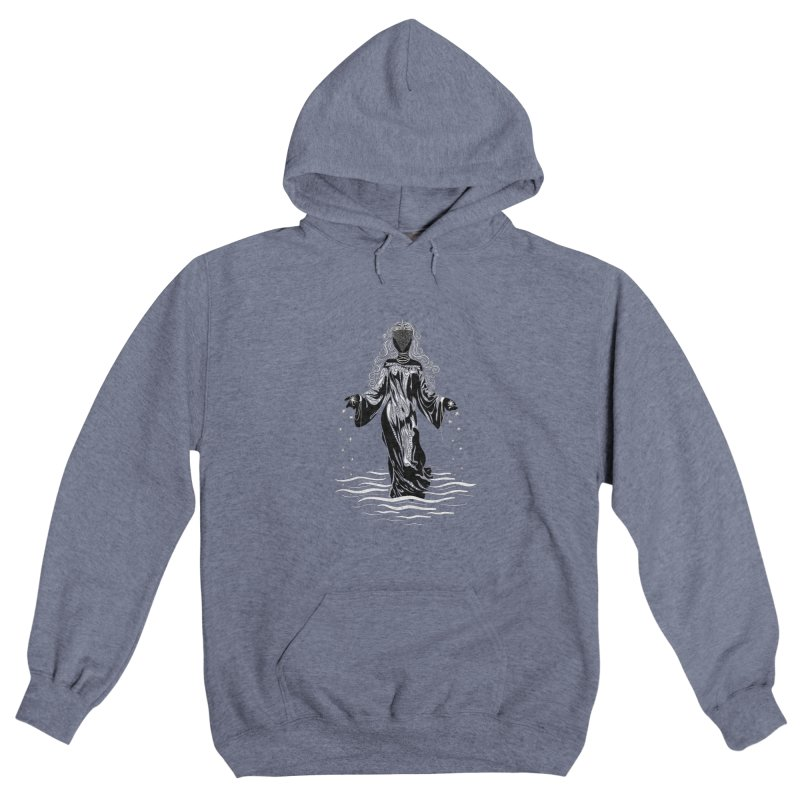 Men's None by Incredibly Average Online Store