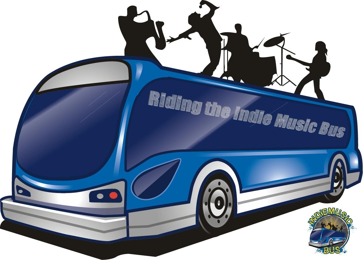 indiemusicbus Cover