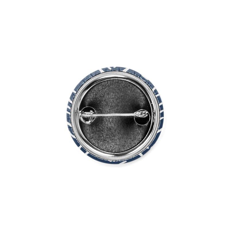 VINTAGE ARROWS Accessories Button by Indigoave Artist Shop